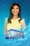 Big Brother: Season 1