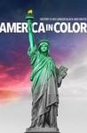 America in Color: Season 1
