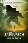 Sasquatch: Season 1