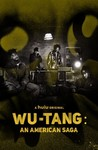 Wu-Tang: An American Saga Image