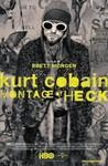 Kurt Cobain: Montage of Heck Image