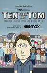 Ten-Year-Old Tom: Season 1