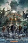 Are You Afraid of the Dark? (2019): Season 2