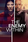The Enemy Within: Season 1