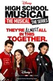 High School Musical: The Musical: The Series: Season 2 Product Image