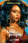 Our Kind of People: Season 1
