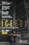 Icebox Image