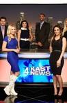 Funny Or Die Presents America's Next Weatherman: Season 1