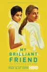 My Brilliant Friend: Season 2