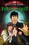 Doctor Who: Fury From The Deep: Season 1