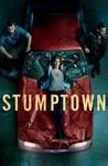 Stumptown: Season 1