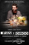 Pan y Circo: Season 1