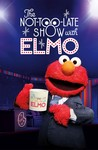 The Not Too Late Show with Elmo: Season 1