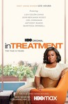 In Treatment: Season 4
