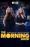 The Morning Show: Season 2