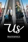 Us: Season 1