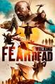 Fear the Walking Dead: Season 5 Product Image