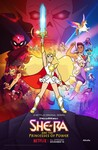 She-Ra and the Princesses of Power Image