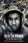Rest in Power: The Trayvon Martin Story Image