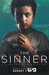 The Sinner Image