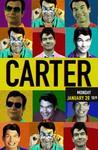 Carter Image