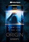 Origin: Season 1