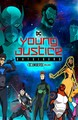 Young Justice: Season 3 Product Image
