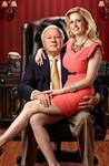 The Governor's Wife (2013): Season 1