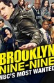 Brooklyn Nine-Nine: Season 6 Product Image