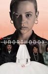 Unorthodox: Season 1