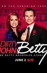 Dirty John: Season 2