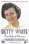Betty White: First Lady of Television Image