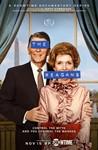 The Reagans (2020): Season 1
