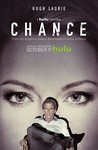 Chance Image