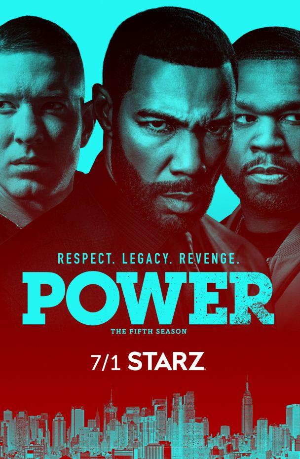 Power Reviews - Metacritic