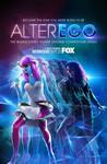 Alter Ego: Season 1
