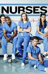 Nurses: Season 1