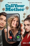 Call Your Mother: Season 1