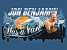 Jon Benjamin Has A Van: Season 1