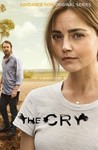 The Cry Image
