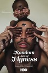Random Acts Of Flyness: Season 1