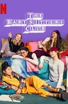 The Baby-Sitters Club (2020): Season 1