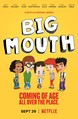 Big Mouth: Season 2 Product Image