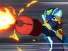 Rockman EXE Beast Image