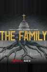 The Family (2019): Season 1