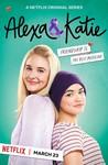 Alexa & Katie Image