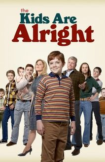 18e7961f854 The Kids Are Alright Reviews - Metacritic