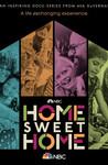 Home Sweet Home: Season 1