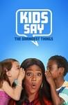 Kids Say the Darndest Things (2019): Season 1