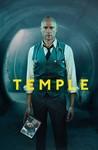 Temple: Season 1 Image